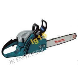 MAKITA Piła spalinowa DCS 500 DCS500 3.3KM 38cm