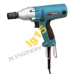 MAKITA klucz udarowy elektryczny 150Nm 6953 GDYNIA