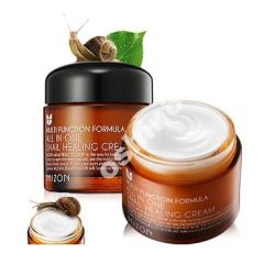 C* Mizon All in One Snail Repair Cream 75ml