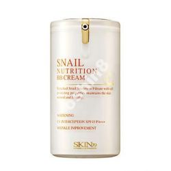 C* [SKIN79]  Snail Nutrition BB Cream SPF45 40g