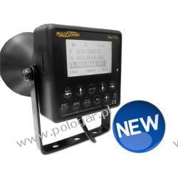 Wabik MAX-T100 ( 30 dźwięków)