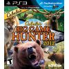 Gra Cabela's Big Game Hunter 2012 2012 na PlayStation 3  + Strzelba Top Shot Fear Master