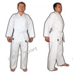 Kimono do karate 190 cm