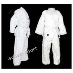 Kimona do Judo rozm. 120 cm