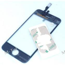 ORYGINALNY Panel dotykowy Iphone 3G + taśma montażowa
