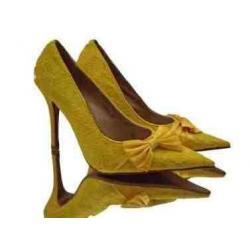 Sexowne buty r.39 Nowość