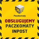 Paczkomaty.pl