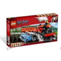 4841 EXPRESS DO HOGWARTU LEGO HARRY POTTER