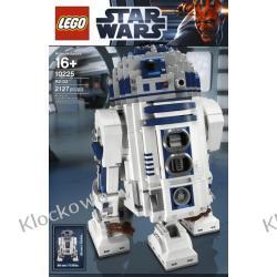 10225 R2-D2 - KLOCKI LEGO STAR WARS Straż