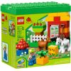 10517 MÓJ PIERWSZY OGRÓD (My First Garden) KLOCKI LEGO DUPLO