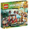 70505 ŚWIĄTYNIA ŚWIATŁA (Temple of Light) KLOCKI LEGO NINJAGO