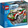 60053 SAMOCHÓD WYŚCIGOWY (Race Car) KLOCKI LEGO CITY