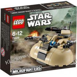75029 AAT™ KLOCKI LEGO STAR WARS