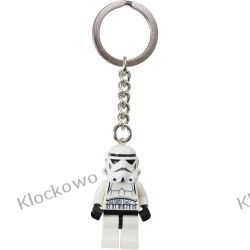 850999 BRELOK STORMTROOPER (Stormtrooper Key Chain) LEGO STAR WARS