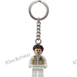 850997 BRELOK PINCESS LEIA (Princess Leia Key Chain) LEGO STAR WARS