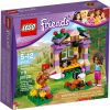 41031 GÓRSKA CHATKA ANDREI (Andrea's Mountain Hut) KLOCKI LEGO FRIENDS