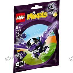 41524 MESMO KLOCKI LEGO MIXELS