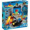 10545 PRZYGODA W JASKINI BATMANA (Batcave Adventure) KLOCKI LEGO DUPLO
