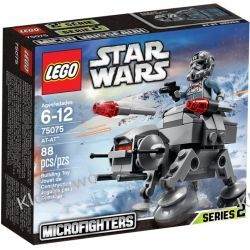 75075 AT-AT™ KLOCKI LEGO STAR WARS