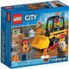 60072 WYBURZANIE- ZESTAW STARTOWY (Demolition Starter Set) KLOCKI LEGO CITY
