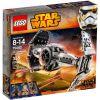 75082 MYŚLIWIEC INKWIZYTORA (TIE Advanced Prototype) KLOCKI LEGO STAR WARS