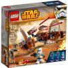 75085 Hailfire Droid KLOCKI LEGO STAR WARS