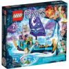 41073 STATEK NAIDY (Naida's Epic Adventure Ship) KLOCKI LEGO ELVES