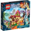 41074 AZARI I MAGICZNA PIEKARNIA (Azari and the Magical Bakery) KLOCKI LEGO ELVES