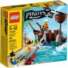 70409 OBRONA WRAKU (Shipwreck Defence) KLOCKI LEGO PIRACI