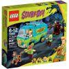 75902 WEHIKUŁ TAJEMNIC (The Mystery Machine) KLOCKI LEGO SCOOBY DOO