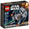 75128 TIE Advanced Prototype KLOCKI LEGO STAR WARS