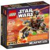 75129 Wookiee Gunship KLOCKI LEGO STAR WARS
