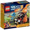 70311 KATAPULTA CHAOSU (Chaos Catapult) KLOCKI LEGO NEXO KNIGHTS