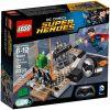 76044 WYZWANIE BOHATERÓW (Clash of the Heroes) - KLOCKI LEGO SUPER HEROES