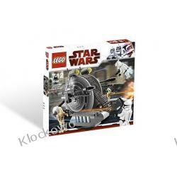 7748 Corporate Aliance Tank KLOCKI LEGO STAR WARS