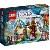 41173 SZKOŁA SMOKÓW W ELVENDAL (Elvendale School of Dragons) KLOCKI LEGO ELVES