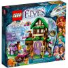 41174 GOSPODA POD GWIAZDAMI (The Starlight Inn) KLOCKI LEGO ELVES