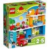 10835 DOM RODZINNY (Family House) KLOCKI LEGO DUPLO