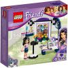 KLOCKI LEGO FRIENDS 41305 PRACOWNIA FOTOGRAFICZNA EMMY (Emma's Photo Studio)