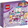 KLOCKI LEGO FRIENDS 41308 CIASTKA PRZYJAŹNI STEPHANII (Stephanie's Friendship Cakes)