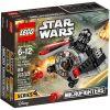 75161 Mikromyśliwiec TIE Striker™ KLOCKI LEGO STAR WARS