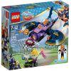 41230 Batgirl™ i pościg Batjetem (Batgirl™ Batjet Chase) - KLOCKI LEGO SUPER HERO GIRLS