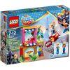 41231 Harley Quinn™ na ratunek (Harley Quinn™ to the rescue) - KLOCKI LEGO SUPER HERO GIRLS