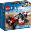 60145 ŁAZIK (Buggy) KLOCKI LEGO CITY