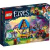 41182 ZASADZKA NA SOPHIE JONES (The Capture of Sophie Jones) KLOCKI LEGO ELVES