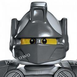 10457 MASKA LANCE LEGO NEXO KNIGHTS™ LANCE