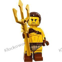 71018 - GLADIATOR - KLOCKI LEGO MINIFIGURKI