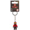 853694 BRELOK NINJA KAI (Kai Key Chain) - LEGO® NINJAGO® MOVIE™