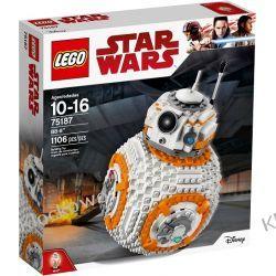 75187 BB-8™ (BB-8) KLOCKI LEGO STAR WARS