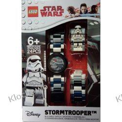8021025 LEGO® STAR WARS - SZTURMOWIEC